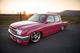 2000 toyota hilux pink taco