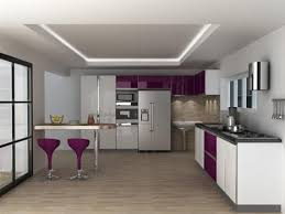 Imported Kitchen Cabinets Modular Kitchen Bajarang Wire Products