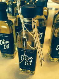 olive favors 12 best tuscan party favors images on party favors