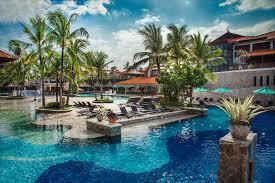 hard rock hotel bali updated 2017 prices u0026 reviews kuta