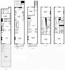basement bathroom floor plans townhouse floor plan elwood melbourne apartment floorplans