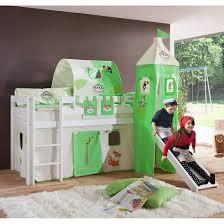 Esszimmer M El Buche Relita Spielbett U2013 Für Ein Schönes Kinderzimmer Home24