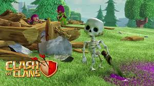 clash of clans wallpaper 23 suggestions online images of clash of clans desktop wallpaper