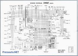 whelen edge 9000 wiring diagram lightbar free with kwikpik me