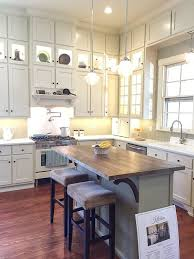 home improvement kitchen ideas 4682 best kitchens the hearth images on kitchen