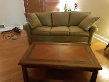 Pull Out Sleeper Sofa Pull Out Couch Furniture Ebay