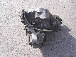 nissan almera zderzak przedni części samochodowe almera nissan ogłoszenia motoryzacyjne