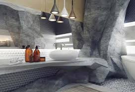 luxury bathroom designs luxury bathroom 88designbox