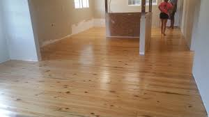 Southern Traditions Laminate Flooring Heritage And Tradition Lines Of Flooring Three Rivers Flooring