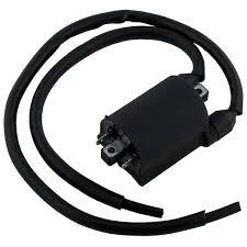 amazon com caltric ignition coil fits honda vt750dc vt750dca
