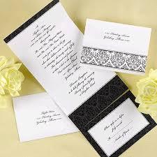 Seal And Send Invitations 34 Best Seal U0026 Send Wedding Invitations Images On Pinterest