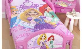bedding set beautiful princess toddler bedding cute toddler