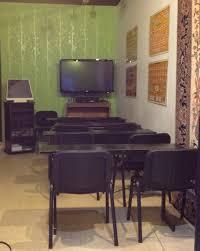 bureau de poste bamako angers auto école chadal home