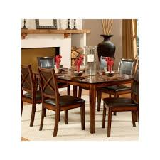 Dining Room Chairs Houston Dining Room Chairs Houston Decoration Idea Luxury Modern On Dining