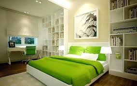 green bedroom feng shui green bedroom feng shui white and green bedroom decor green plants