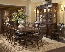 dining room chairs with arms for sale dining room leather dining chairs with arms ring back dining