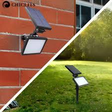 Solar Light by Solar Light Bulb Promotion Shop For Promotional Solar Light Bulb