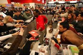 target reno black friday reno store owners take extra precautions for this years black