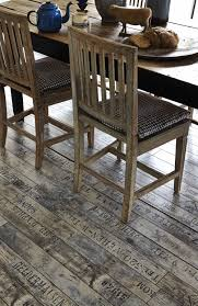 Carpetright Laminate Flooring The Rustic Home With Modern Touches