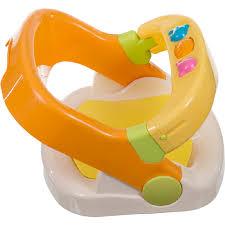 siege bain bieco anneau de bain bébé roseoubleu fr