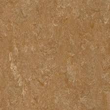 residential linoleum flooring linoleum sheet tile