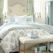 Schlafzimmer Blau Gr Gemütliche Innenarchitektur Schlafzimmer Farben Blau 1000 Ideen