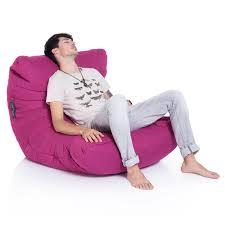 interior bean bags acoustic sofa sakura pink bean bag new zealand