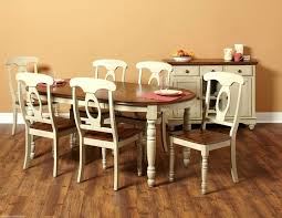 French Country Furniture Decor Dining Table French Country Dining Furniture Sets 60 Round Table
