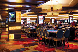 casinos with table games in new york new york city casino table games atlantis casino online keno results
