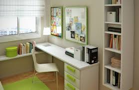 decor study room ideas perfect small guest room study ideas