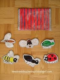 Bug Na Rug 390 Best Kids Activities Bugs Insects Images On Pinterest