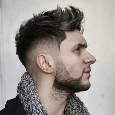 styles for 17 years old boys mens hairstyles men bg fashions haircuts exciting best for ls 2017