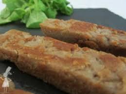 cuisine bretonne traditionnelle les groux au sarrasin par recettes de cuisine bretonne
