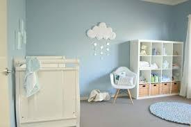 deco chambre bebe bleu chambre bleu et gris decoration bebe grise deco chambre bleu et gris