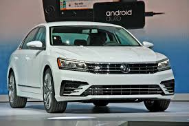 volkswagen umbrella companies we have little doubt to say that 2017 volkswagen passat will