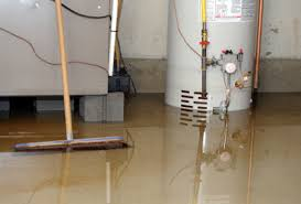 How To Dry Flooded Basement by Winsome Design Flooded Basement How To Dry A Basements Ideas