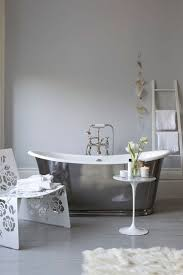 bathroom ideas grey pale grey bathroom ideas tiles furniture accessories