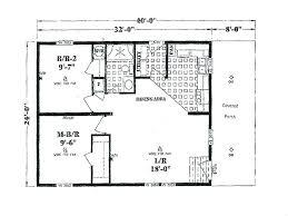 home blueprint maker blueprint designer bedroom blueprint maker building blueprint maker