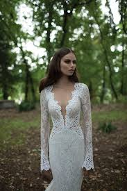 berta wedding dresses berta wedding dress collection winter 2014 bridal musings