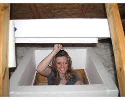 energy guardian access hatch insulation u2014for oversized attic hatches