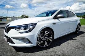 renault sedan 2016 2016 my17 sold for sale in cairns trinity renault