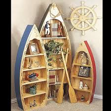 Free Wood Bookcase Plans by Free Row Boat Bookshelf Plans Plans Diy Free Download Diy Kitchen