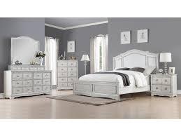 furniture bernhardt bedroom sets bernhardt furniture nc