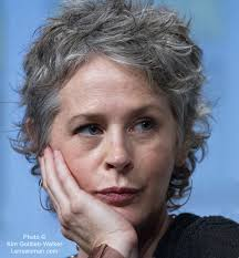 melissa mcbride google search hair pinterest melissa