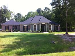 new orleans home plans acadian home plans new orleans home builders townsend homes albany