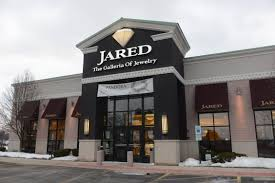 jared jewelers jared galleria of jewelry u2013 jewelry