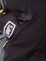 windproof bike jacket altura black grey 2017 three 60 windproof mtb jacket altura