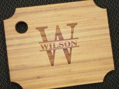personalized cheese tray personalized cutting board engraved cutting by sugartreegallery