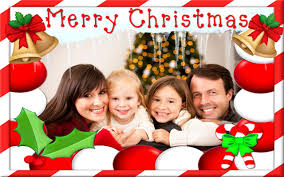 Christmas Tree Picture Frames Christmas Photo Frames 2 Android Apps On Google Play