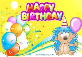 birthday cards for kids birthday cards for kids birthday cards kids s3k mst3k me